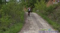 视频: 第二届韩国山地自行车赛(MCNSPORTS)