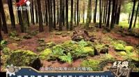 """经典传奇 2016 诡事秘闻录·爱捉弄人的""""老神仙"""" 160627"""