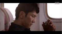 天堂 - Heaven ● 韩国电影 ● 新电影
