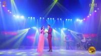 视频: LUU ANH LOAN LK dauchan kyniem hcm tphcm MP2T