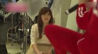 日本47岁大叔砸钱65万元追AKB48 老婆怒离婚 160628