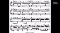 24首练习曲之2-溪流 Shuwen Zhang-24 Etudes-No.2 in A minor-~The Stream~