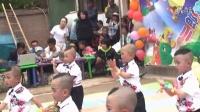 童乐幼儿园舞蹈:上学歌