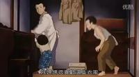 宫崎骏动画《萤火虫之墓》(日语中字)_标清