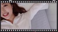 韩国女主播 韩国美女主播直播录像