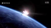【藤缠楼】中国遨龙一号进预定轨道 装机械臂可捕捉卫星 (火线军情)