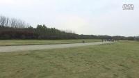 视频: 2016环青海湖自行车联赛总决赛宣传视频