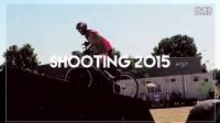 视频: Video evento Trial Bike - Rafa Tibau