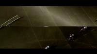 """视频: 即墨红牛——2016年""""创智新区""""杯全国自行车挑战赛"""