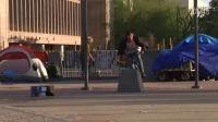 视频: WETHEPEOPLE BMX DILLON LLOYD BUCK FRAME PROMO