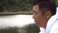 釣りビジョン vol 第576 ヘラブナ漫遊記 53 秋の管理池 両グルテン