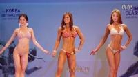 韩国美女健身操比赛 什么东西最降血糖