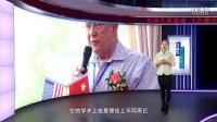 南京华厦白癜风研究所祛白周周讲05白癜风中西医治疗的优劣势?