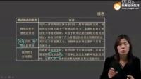 注册税务师【税法(一)】锦囊班 葛艳军 全16讲+讲义gyj_zsjn_sf1_02_s