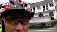 视频: 周三自虐骑行版碧杨家岭6公里爬坡2016.6.29