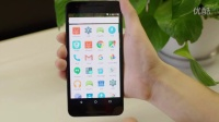 Android Developer Story: AliExpress Improves User Experience with Smart Lock and