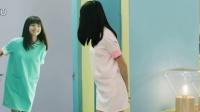 SNH48 × echo回声 看美少女们如何玩转超感音乐