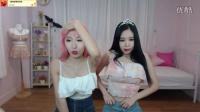 WAVEYA❤韩国实力女子舞蹈组合2-20160628