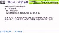 财经_视频_财务会计流动负债