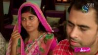 crime patrol 29 june 2016 season 4 hindi serial