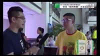 视频: 陈光标天杞园招商代理—火爆加盟中