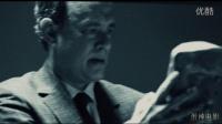 【蛋神电影】释放地狱到人间!《但丁密码》最新电影预告 影帝汤姆汉克斯《达芬奇密码》《天使与魔鬼》系列震撼再续