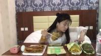 桐桐【处女座的吃货】中国吃播,国内吃播,桐桐投稿吃出个未来·吃饭直播,大吃货爱美食,大胃王,减肥,美食人生,吃饭秀