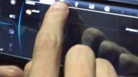 灿晶智镜安装其他应用程序