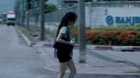 泰国恐怖片尸油2015片段
