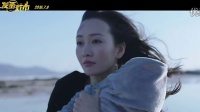 张磊-未了歌(《发条城市》主题曲)