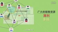 张健网络商城平台