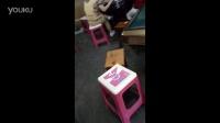 视频: 麻将馆& 棋牌室5
