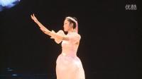 古典女子三人舞