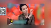 刘嘉玲晒和林青霞合影 岁月无情美人依旧 160701