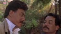 Balwaan {HD} - hindi movie