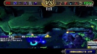 【Zero出品】创世神杯总决赛PK VS FISH巅峰之战!