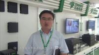 达内科技企业采访视频---天津天地伟业数码科技有限公司
