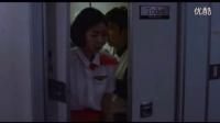 韩国电影《我在路上等着你》中床戏吻戏亲热戏
