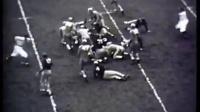 田纳西大学橄榄球队百年历史纪录片 第一部分