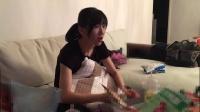 papi酱的日常(三) 50