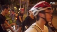死飞自行车价格图片死飞刷街竞速视频