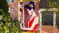 纪录片——婚纱照