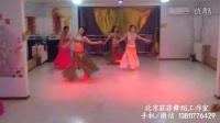 北京菲菲舞蹈工作室 成人肚皮舞 优雅四人组 平谷美女肚皮舞 顺义美女肚皮舞