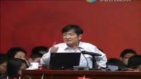 浙大教授郑强:你为什么读大学
