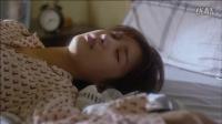 韩国19禁电影《女人的战争之搬来的男人》女神被灌醉 男友不知 女主比王珞丹还好看