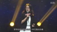 安诺优达基因检测在上海梅赛德斯奔驰汽车中心演讲生命基因检测你生命的说明书