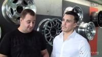 120极品飞车Need for Speed-Ask Marc - Episode 66-AYX國際僑社澳亞訊TV汇分享!