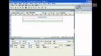 Dreamweaver教程-浮动框架的网页制作方法