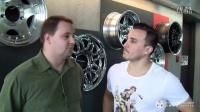 95极品飞车Need for Speed-Ask Marc - Episode 39 (Special Rapid Fire-AYX國際僑社澳亞訊TV汇分享!