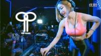 DJ舞曲-中文舞曲-流行DJ